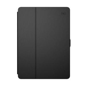 """Купить Противоударный чехол Speck Balance Folio Black/Slate Grey для iPad Pro 12.9"""""""