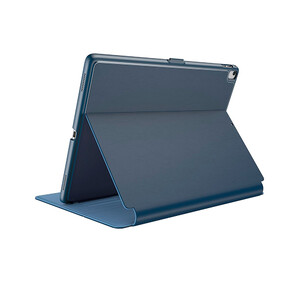 "Купить Чехол Speck Balance Folio Marine Blue/Twilight Blue для iPad Pro 9.7""/Air/Air 2/9.7"" (2017)"