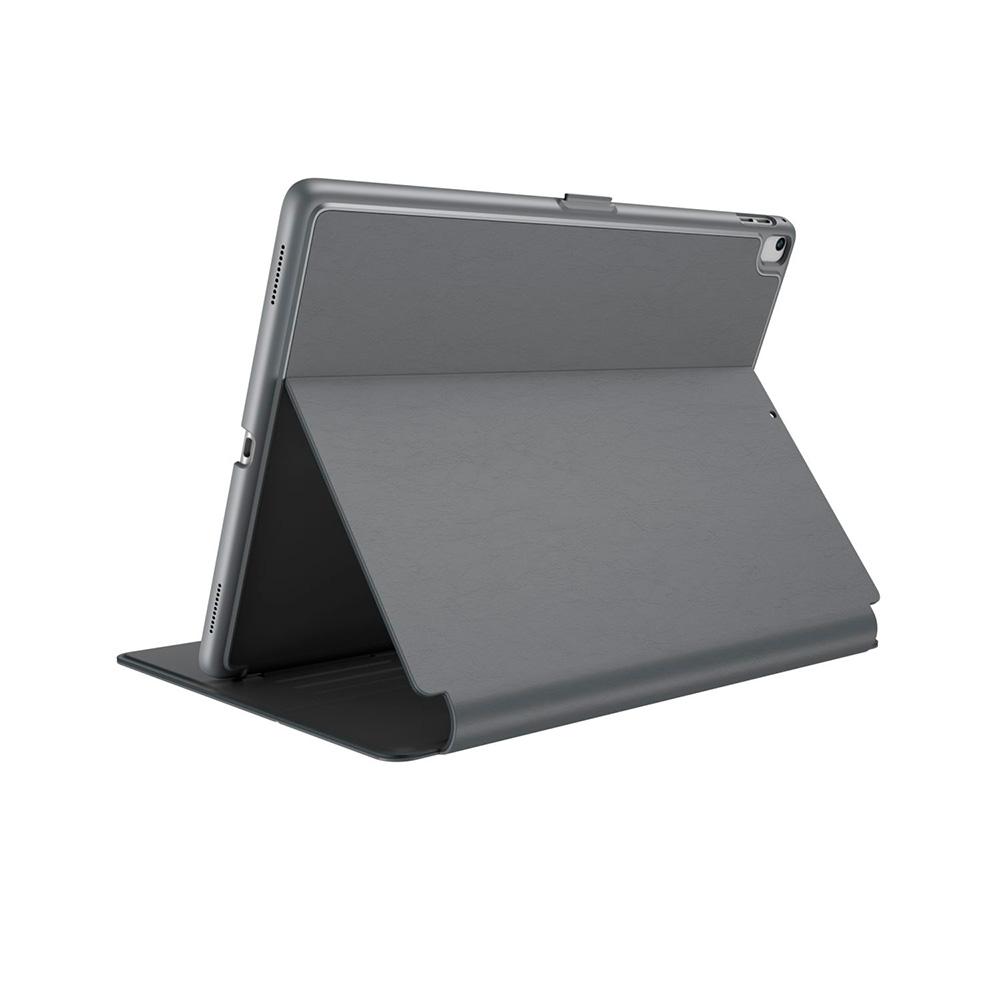 "Купить Чехол Speck Balance Folio Stormy Grey | Charcoal Grey для iPad Pro 9.7"" (2016) | Air | Air 2 | 9.7"" (2017 | 2018)"