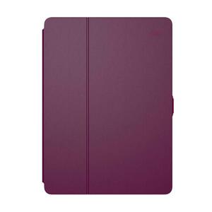 """Купить Противоударный чехол Speck Balance Folio Syrah Purple/Magenta Pink для iPad Pro 12.9"""""""