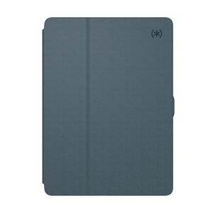 """Купить Противоударный чехол Speck Balance Stormy Grey/Charcoal Grey для iPad Pro 12.9"""""""