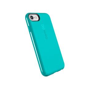 Купить Противоударный чехол Speck CandyShell Jewel Teal/Mykonos Blue для iPhone iPhone 6s