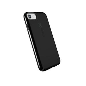 Купить Противоударный чехол Speck CandyShell Black для iPhone 8/7/6s/6