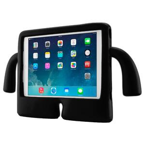 Купить Детский чехол Speck iGuy Black для iPad 2/3/4