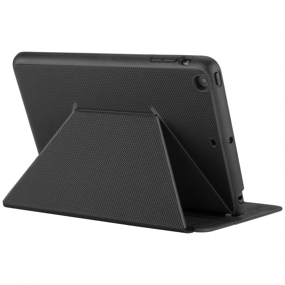 "Купить Чехол Speck DuraFolio Black | Slate Grey для iPad Air | iPad 9.7"" (2017 | 2018)"