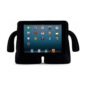"""Купить Детский чехол Speck iGuy Black для iPad 7 10.2""""/Air 3/Pro 10.5"""""""