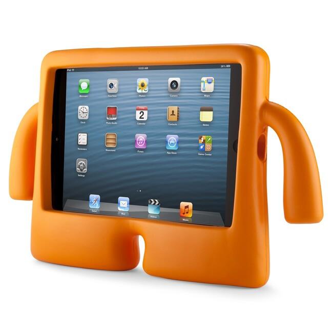 Чехол Speck iGuy Mango для iPad Air/Air 2