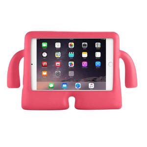 """Купить Детский чехол Speck iGuy Light Pink для iPad 7 10.2""""/Air 3/Pro 10.5"""""""