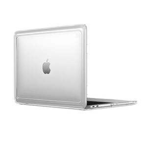 "Купить Противоударный чехол Speck Presidio Clear Clear для MacBook Pro 13"" (2016/2017/2018)"
