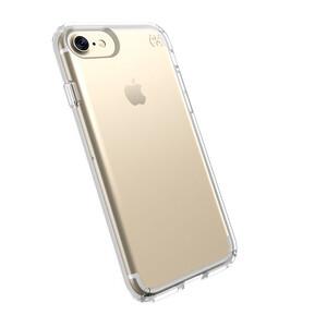 Купить Защитный чехол Speck Presidio Clear Transparent для iPhone 7