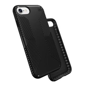 Купить Защитный чехол Speck Presidio Grip Black для iPhone 7