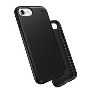 Купить Защитный чехол Speck Presidio Black/Black для iPhone 7/8