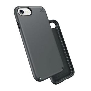 Купить Защитный чехол Speck Presidio Graphite Grey/Charcoal Grey для iPhone 7/8