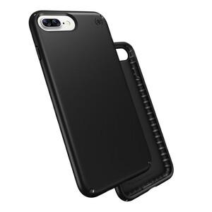 Купить Защитный чехол Speck Presidio Black/Black для iPhone 7 Plus