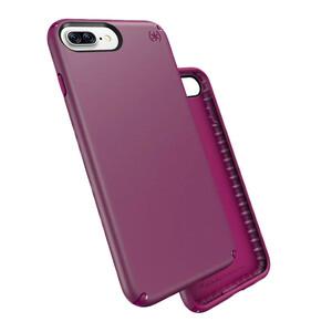 Купить Защитный чехол Speck Presidio Syrah Purple/Magenta Pink для iPhone 7 Plus