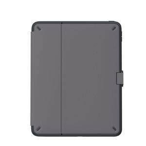 "Купить Противоударный чехол Speck Presidio Pro Folio Filigree Grey/Slate Grey для iPad Pro 11"""