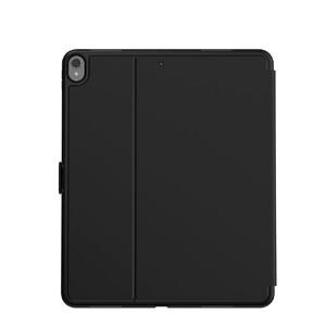 "Купить Противоударный чехол Speck Presidio Pro Folio Black/Black для iPad Pro 12.9"" (2018)"