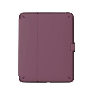 "Купить Противоударный чехол Speck Presidio Pro Folio Plumberry Purple/Crushed Purple для iPad Pro 11"""
