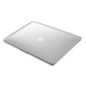"Купить Чехол Speck SmartShell Clear для MacBook Pro 13"" (2016/2017)"