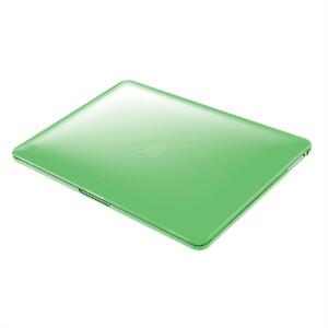 "Купить Чехол Speck SmartShell Dusty Green для MacBook Pro 13"" (2016/2017/2018)"