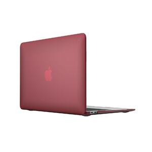 """Купить Чехол-накладка Speck SmartShell Rose Pink для MacBook Air 13"""" (2018)"""