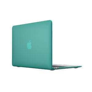 "Купить Чехол-накладка Speck SmartShell Calypso Blue Diffuse для MacBook Air 13"" (2018)"