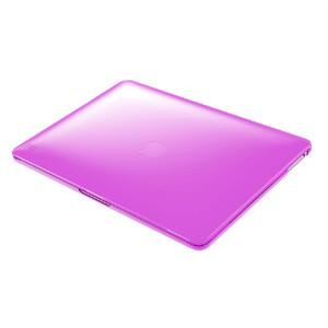 "Купить Чехол Speck SmartShell Wild Berry Purple для MacBook Pro 13"" (2016/2017/2018)"