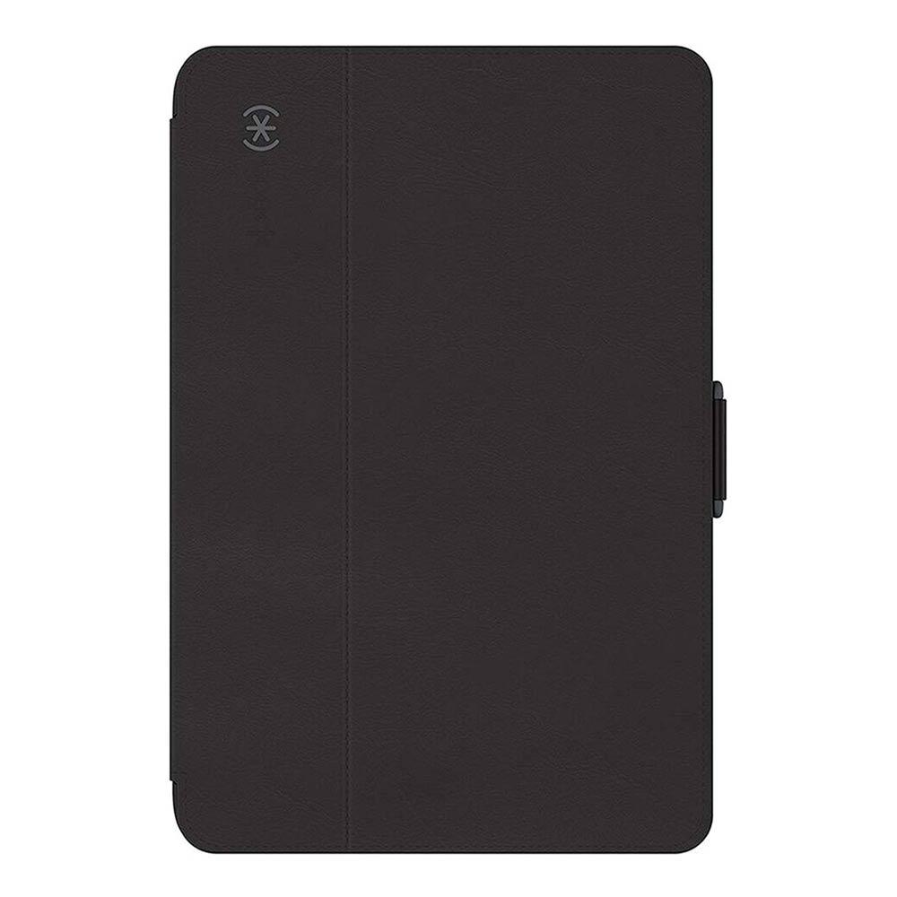 Купить Чехол Speck StyleFolio Black | Slate Grey для iPad mini 4