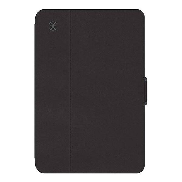 Чехол Speck StyleFolio Black | Slate Grey для iPad mini 4
