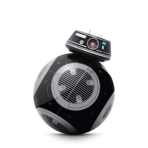 Купить Дроид Sphero BB-9E Star Wars