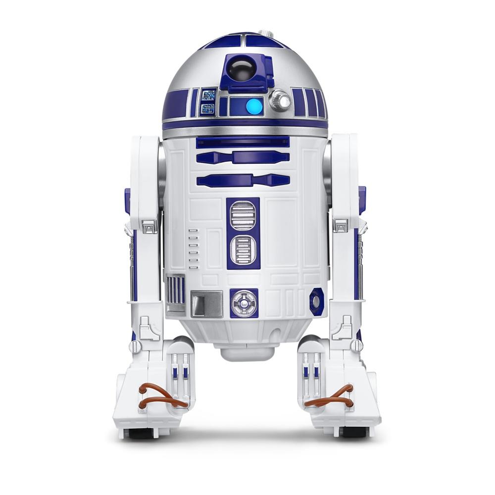 Купить Дроид Sphero R2-D2 Star Wars