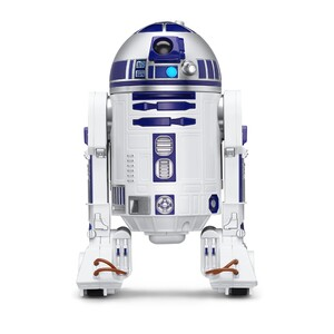 Купить Дроид Sphero R2-D2 Star Wars