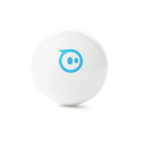 Робот Sphero Mini White