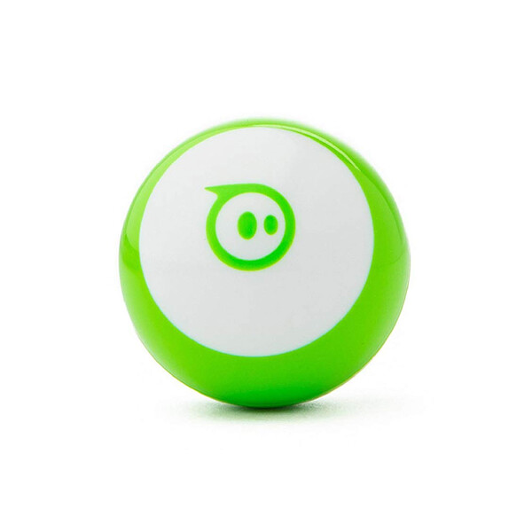 Робот Sphero Mini Green