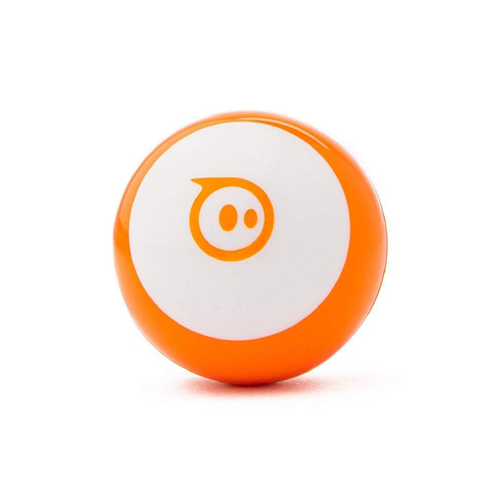 Купить Робот Sphero Mini Orange