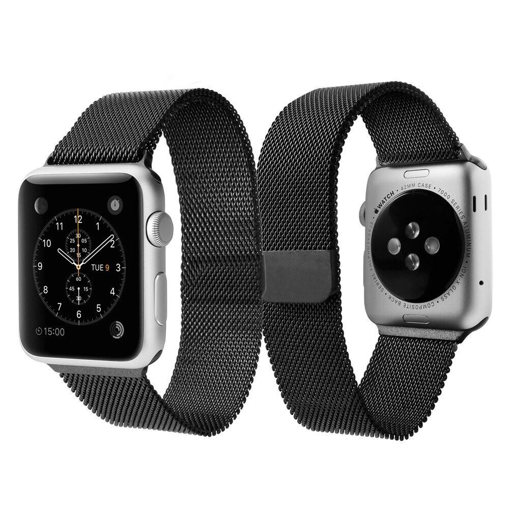 Apple watch киев купить мобильный телефон samsung galaxy young duos s6312 metallic silver