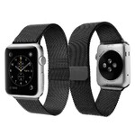 Ремешок Spigen A300 Milanese Band для Apple Watch 42mm Series 1/2/3