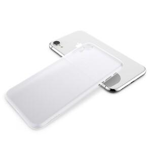 Купить Чехол Spigen AirSkin Soft Clear для iPhone XR