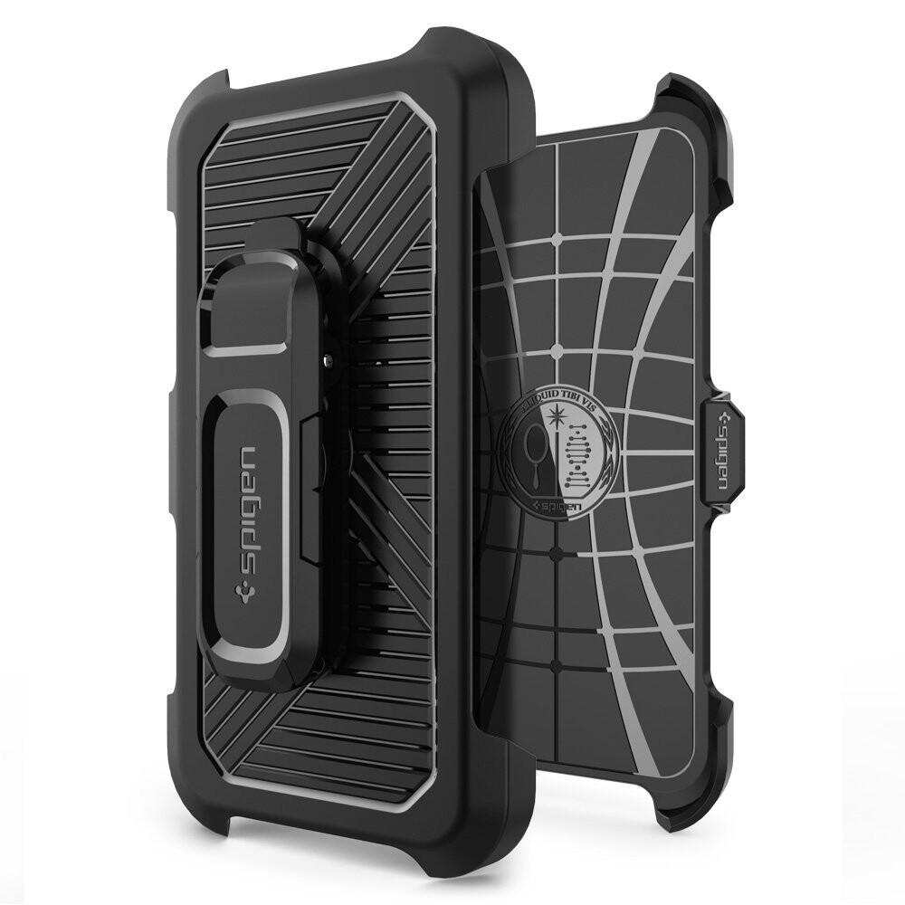 Чехол Spigen Belt Clip для iPhone 6/6s