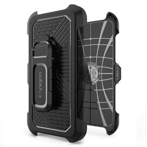 Купить Чехол Spigen Belt Clip для iPhone 6/6s