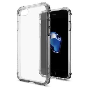 Купить Чехол Spigen Dark Crystal Shell для iPhone 7