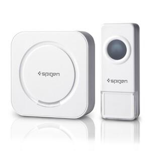 Купить Беспроводной дверной звонок Spigen E100W