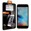 Защитное стекло Spigen GLAS.tR SLIM для iPhone 6 Plus/6s Plus (2 стекла)
