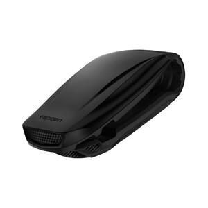 Купить Универсальный автодержатель Spigen Kuel S40-2 Turbulence Universal Car Mount Black