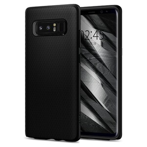 Купить Чехол Spigen Liquid Air Armor для Samsung Galaxy Note 8