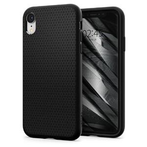 Купить Чехол Spigen Liquid Air для iPhone XR