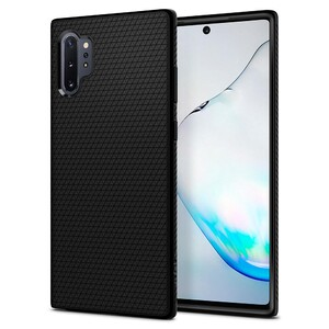 Купить Чехол Spigen Liquid Air для Samsung Galaxy Note 10+