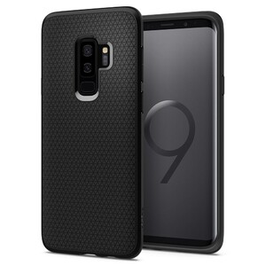 Купить Чехол Spigen Liquid Air для Samsung Galaxy S9 Plus