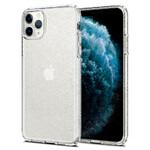 Чехол Spigen Liquid Crystal Glitter Crystal Quartz для iPhone 11 Pro