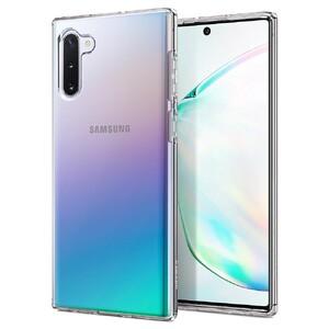 Купить Чехол Spigen Liquid Crystal для Samsung Galaxy Note 10